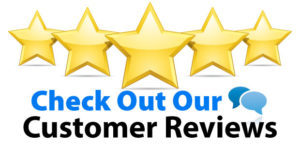 Collers Dog Grooming Reviews